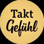 TAKTGEFÜHL in Ravensburg